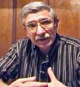 Argentina. Falleció el luchador revolucionario Abel Bohoslavsky
