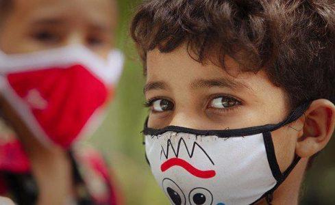 Cuba. Se preparan condiciones para ensayo clínico en edades pediátricas
