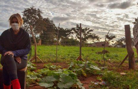 Paraguay. El desamparo se agravó y golpea fuerte a mujeres y personas LGBT+