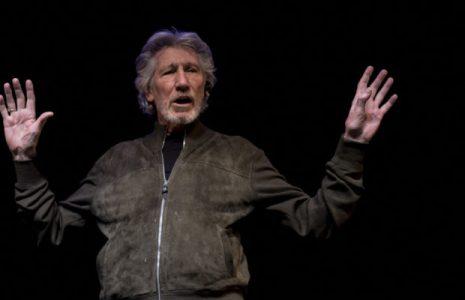 Cultura. «¡Vete a la mierda! ¡De ninguna manera!»: La dura respuesta de Roger Waters a la petición de Zuckerberg de usar su canción para promover Instagram
