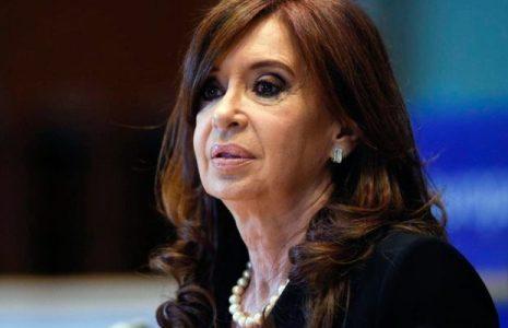 Argentina. Héctor Amichetti: las verdades de Cristina