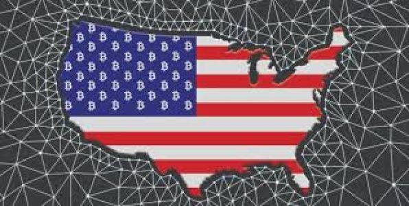 Estados Unidos. Otra vil mentira