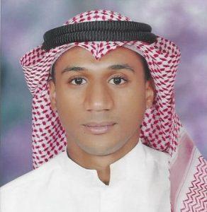 Arabia Saudí. Ejecutan a un joven por participar en manifestaciones antigubernamentales cuando era menor