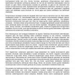 1624021925_Emakume-langileon-ardura-izatetik-asistentzia-lanen-sozializaziora-KALITATEZKO-ASISTENTZIA-ZERBITZU.jpg