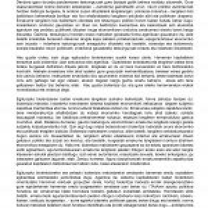 1624029312_BIZITZA-BIOLENTOEN-AURREAN-GAITASUN-SOZIALISTAK-ANTOLATU-–-ITAIA.jpg