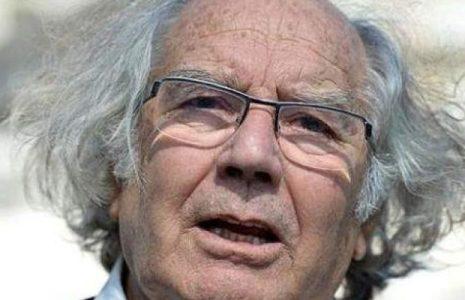 Argentina. Dirigentes sociales, de Derechos Humanos y personalidades dan a conocer un manifiesto titulado: «El hambre no es una opción»