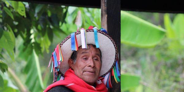México. Chiapas: mensaje de Las Abejas de Acteal a l@s desplazados forzados en el mundo