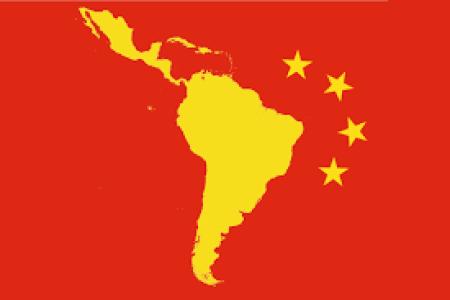 China. Aumentó su presencia en Centroamérica, pese a las políticas de Estados Unidos
