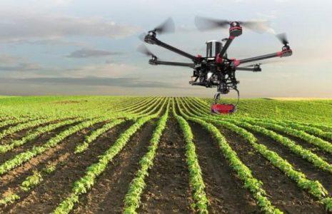 Argentina. Impacto devastador en agricultura y tecnología digital al servicio de las corporaciones
