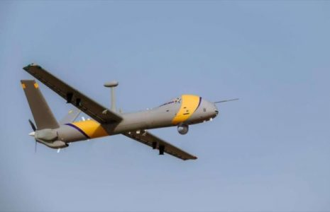 Líbano. Hezbolá dispara e intercepta cuatro drones israelíes