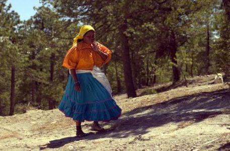 México. Norte: ecocidio con rumbo de etnocidio