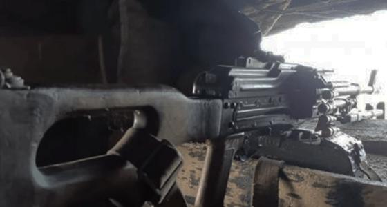 Donbass. La realidad en el frente