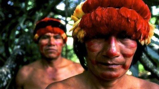 Perú. Indígenas exigen consulta previa antes de construir carretera