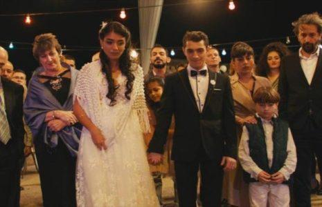 Palestina. Actores palestinos boicotean Cannes por etiqueta israelí a su obra