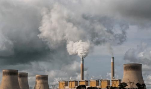 Ecología social. Más de 1 millón de personas mueren al año por la quema de combustibles fósiles