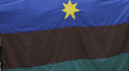 Nación Mapuche. Consejo de Caciques Williche  envian condolencias por asesinato de Weichafe Pablo Marchant