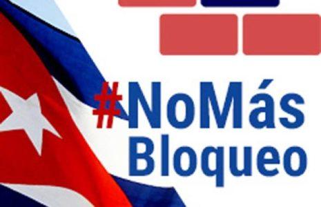 Cuba. Joven cubana explota y lo dice todo
