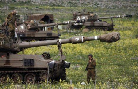 Siria. Movimiento de No Alineados exige a Israel a retirarse del Golán sirio
