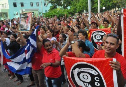 La verdad de Cuba