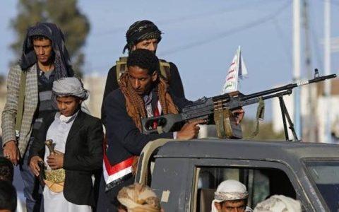 Yemen. Violentos enfrentamientos entre las fuerzas del gobierno de Saná y las de Hadi en la provincia occidental de Marib