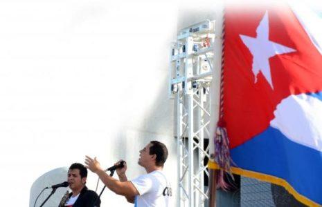 Cuba. El momento actual y las grandes verdades