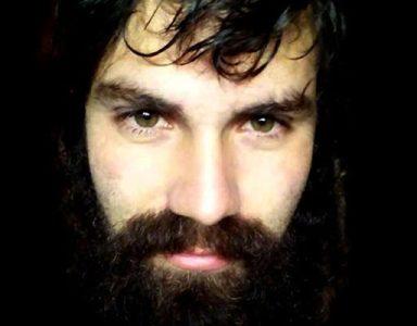 Argentina. Memoria. A 4 años del asesinato del luchador anarquista Santiago Maldonado, la impunidad sigue