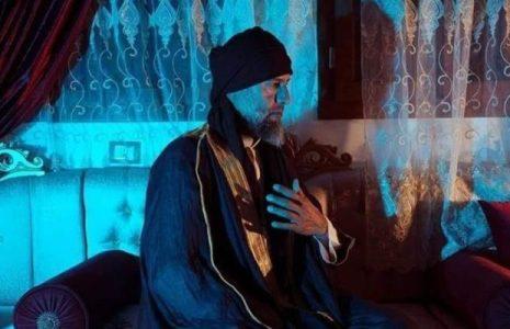 Libia. Hijo de Gaddafi insinúa postularse a la presidencia