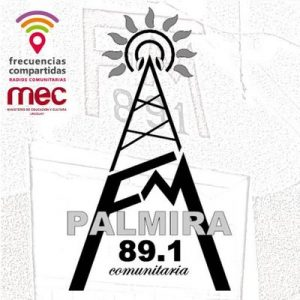 Uruguay. Alerta: Intentan acallar la voz de FM Palmira, una radio comunitaria que viene batallando desde hace años