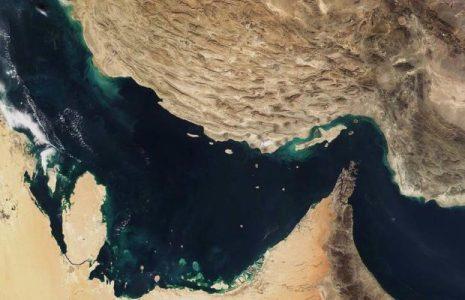 «Israel» . Traslada unidades de cibersabotaje a los EAU para convertir el Golfo en un centro de crisis