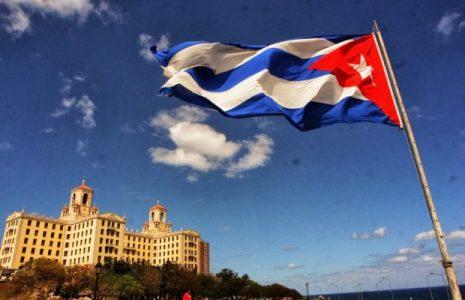 REDH Internacional: Llamamiento en defensa de la dignidad de Cuba