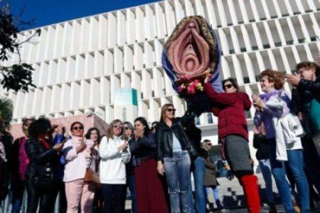 Estado Español. La batalla judicial del «chumino rebelde» por defenderse ante el «exceso» del uso de la libertad de expresión