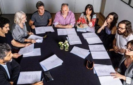 """Argentina. Iglesias Evangélicas acusan a la serie El Reino de """"fascista"""" y aseguran que busca que su credo """"desaparezca"""""""