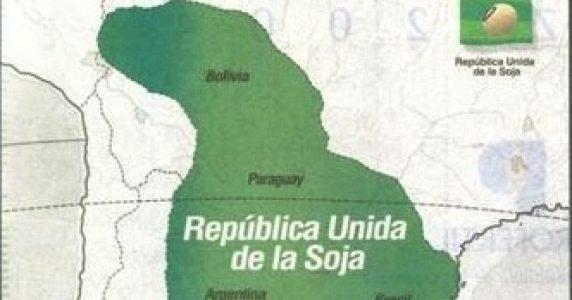 Argentina. Un documento para el debate:  El reordenamiento territorial como estrategia política ideológica del Proyecto Político Emancipatorio
