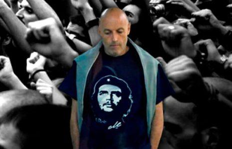 Euskal Herria. Se agrava el estado de saludo del preso político vasco Iñaki Bilbao («Txikito»),  quien cumple una nueva huelga de hambre