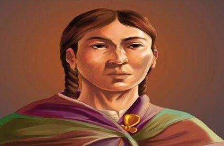 Pueblos Originarios. El Día Internacional de la Mujer Indígena en honor a la lucha por la libertad