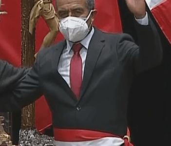 Perú. Absurdistán, el país donde imperan los absurdos