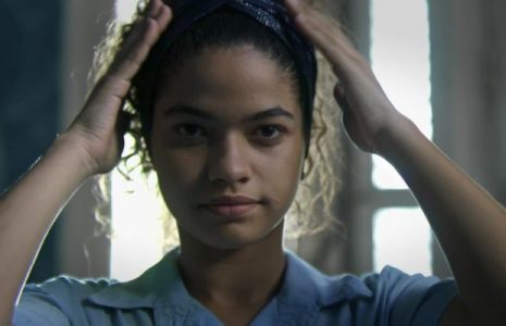 Cultura. Estrenan película cubana que aborda la problemática del machismo: «La vida media del muon» (video)