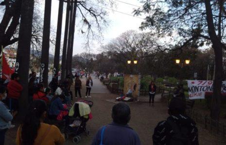 Argentina. En Salta y Córdoba se recordó el Día de las y los Montoneros