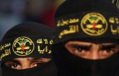 Palestina. Brigadas Al Quds: «No dejaremos solos a nuestros prisioneros»