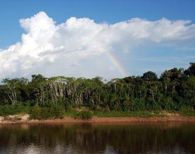 Perú. Los primeros TICCA (Territorio de vida): autorreconocimiento y registro
