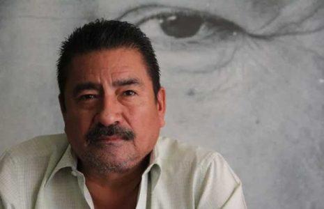 El Salvador. Falleció el reconocido luchador contra la impunidad, Wilfredo Medrano