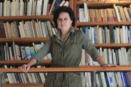 Cultura. Colombia excluye a escritores de renombre