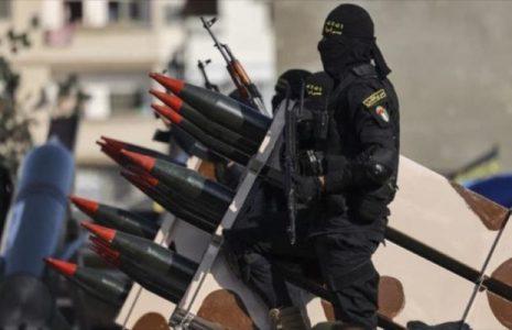 Palestina. Yihad Islámica hará responder a Israel por daños a presos fugados