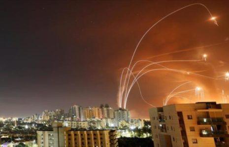 Palestina. HAMAS: Batalla de Espada de Al-Quds nos acercó a la liberación