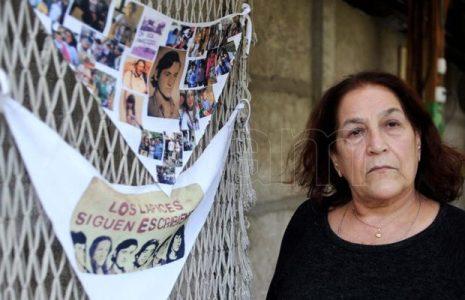 Argentina. Con una caravana y marcha, miles de estudiantes recordarán «La Noche de los Lápices»