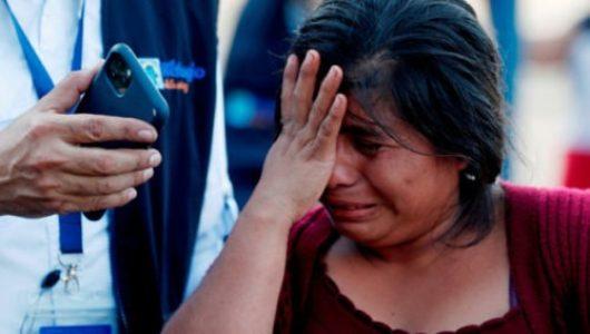 Migrantes. Las medidas antimigrantes que hacen recordar las que impuso la administración Trump