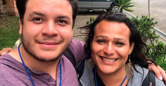Costa Rica. Partido VAMOS designa a una persona trans como presidenta suplente