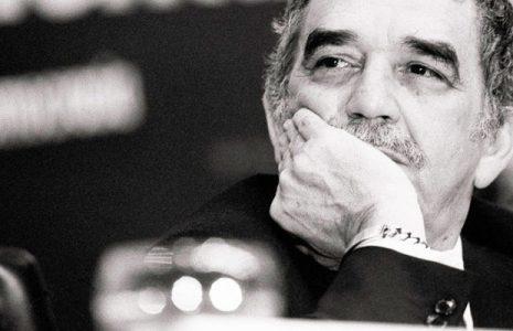 Palestina. Texto de Gabriel García Márquez a propósito de la invasión israelí al Líbano en 1982: Beguin y Sharon, premios 'Nobel de la Muerte'