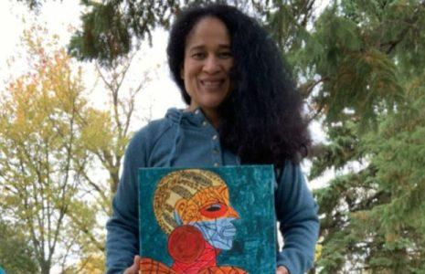 Guatemala. La resistencia a través de la escritura y el arte