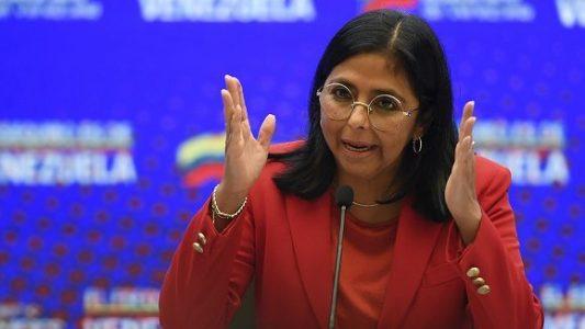 Venezuela. Denuncian que ataque informático contra Banco local fue gestado en EEUU